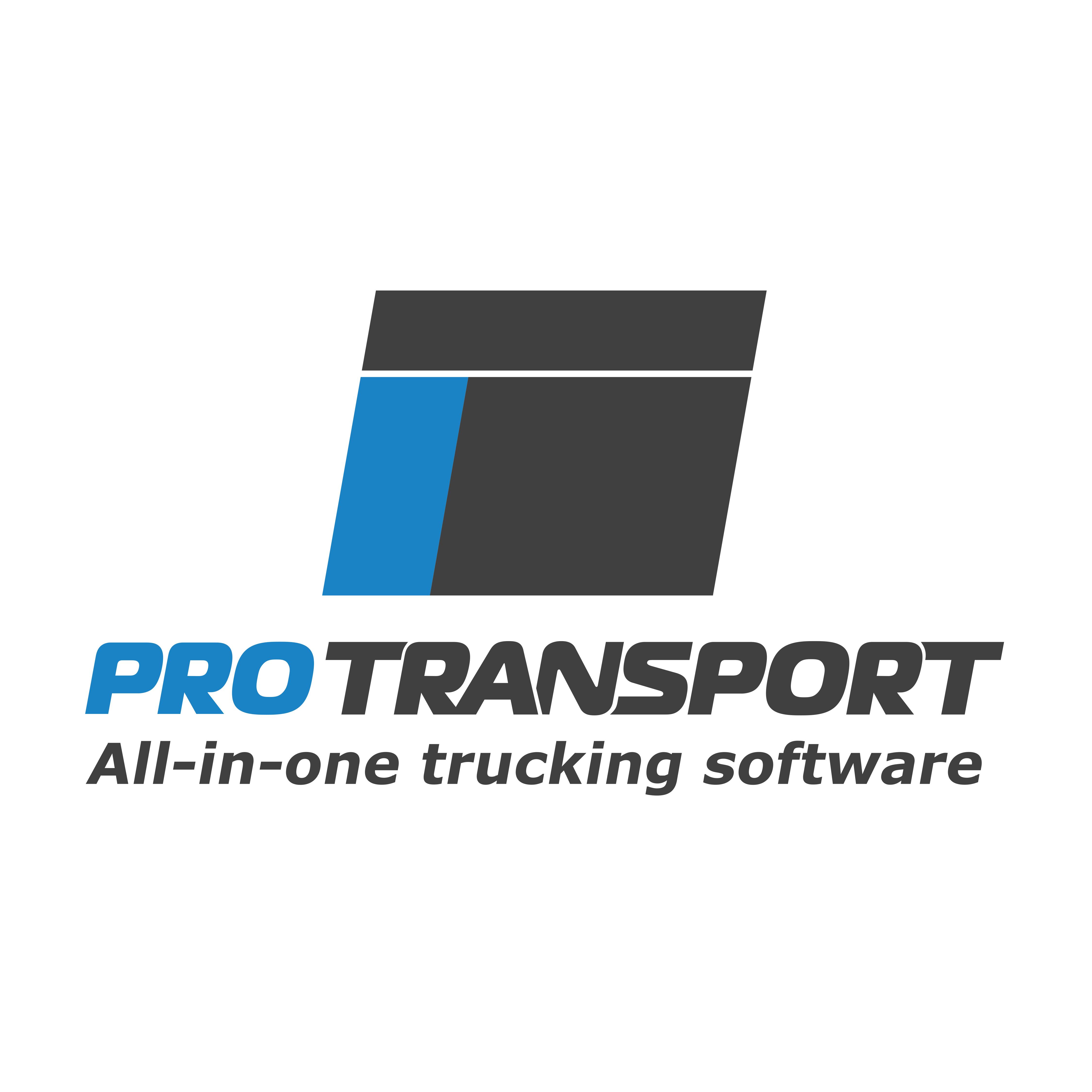 Top Transportation & Logistics Software in 2019 | TrustRadius