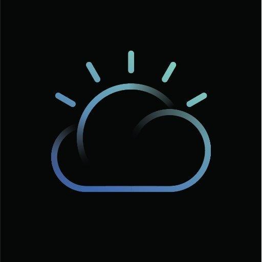 IBM Cloud Secure Virtualization