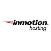 InMotion Hosting