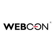 WEBCON BPS