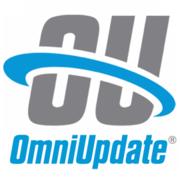 OU Campus logo