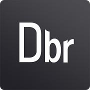 Dynamsoft Barcode Reader