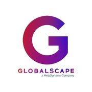 Globalscape Enhanced File Transfer (EFT)