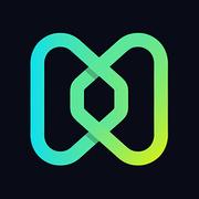 Hexnode MDM logo