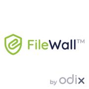 FileWall