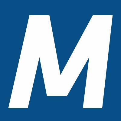 M‑Files logo