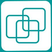 VeryConnect Non-Profit Management Software