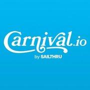 Carnival.io
