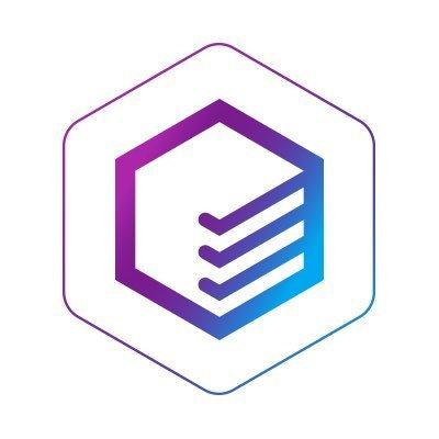 The Welkin Suite logo