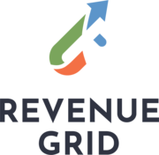 Revenue Grid
