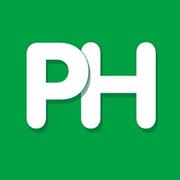 ProofHub