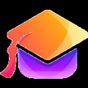 Utkristh Education Automation