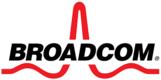Broadcom CNA logo
