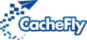 CacheFly CDN logo