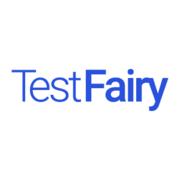 TestFairy, from Sauce Labs