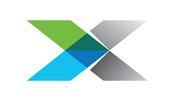 CompLogix Compensation Management Software (formerly Harvest HCM)
