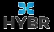 Hybr® SDX Datacenter