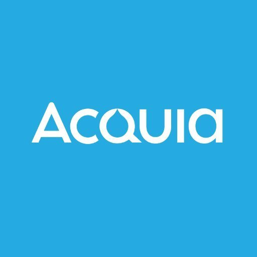Acquia Drupal Cloud