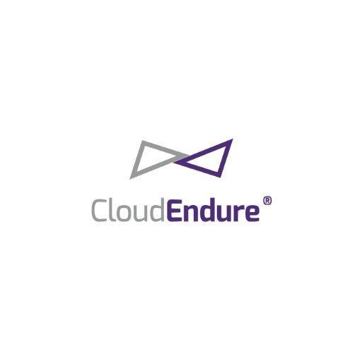 CloudEndure Migration