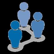 Zift Partner Relationship Management logo