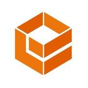 SpaceIQ logo