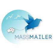 Klientscape MassMailer