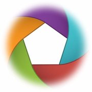 Powernoodle Inc. logo