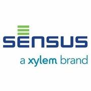 Sensus AutomationControl
