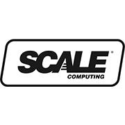 Scale Computing HC3 logo
