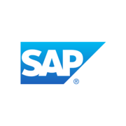 SAP BPC (Business Planning and Consolidation) logo