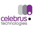 Celebrus logo