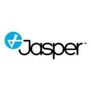 Cisco Jasper
