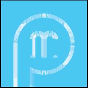 Bubble® PPM | Project Portfolio Management Software logo