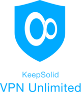 KeepSolid OEM VPN Unlimited