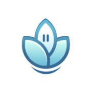 Springloops logo