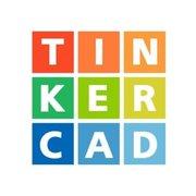 Autodesk Tinkercad