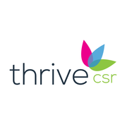 Thrive CSR