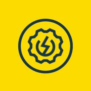 SoapUI Pro logo