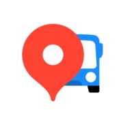 Yandex.Maps API