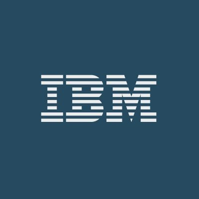 IBM CPQ