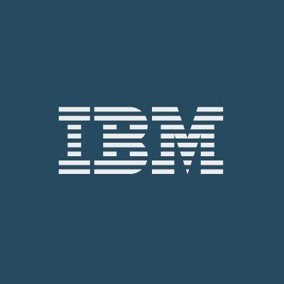 IBM Watson Order Optimizer