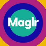 Maglr
