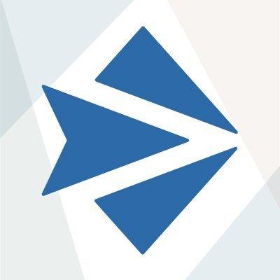 BLUE Software