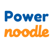 Powernoodle