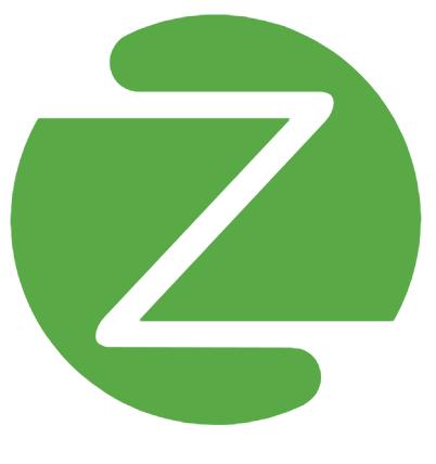 Zinrelo Loyalty Rewards Platform