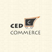 CedCommerce Magento 2 Apps