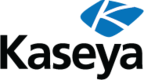 Kaseya Network Monitor logo