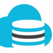 DBrow - Smart Database Browser