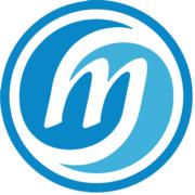 mSIGNIA logo