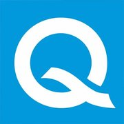 Quali | CloudShell Pro